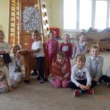 Oslava sv. Martina 4